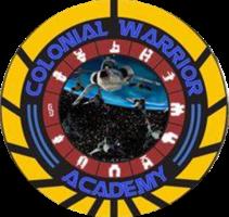 Colonial Warrior Academy